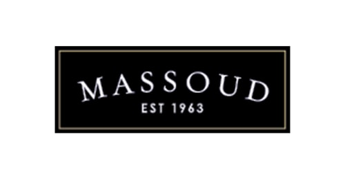 Massoud Established in 1963