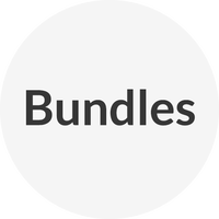 TV and Soundbar Bundles