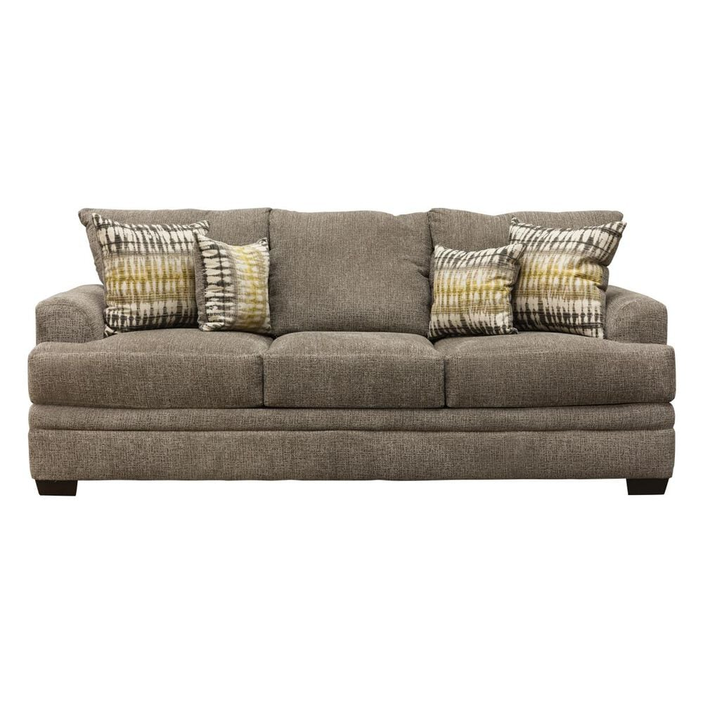 Southaven Sofa in Perth Pewter, , large