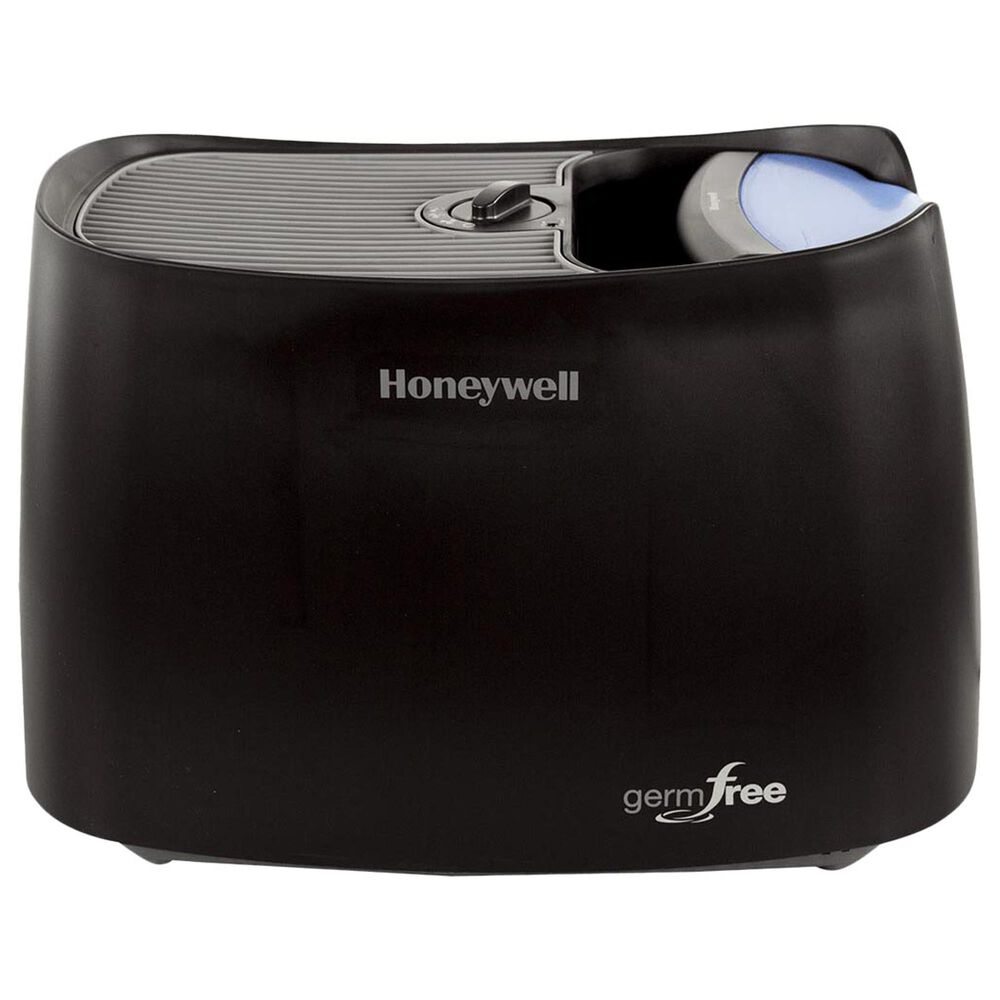 Helen Of Troy UV Cool Moisture Germ Free Humidifier in Black, , large