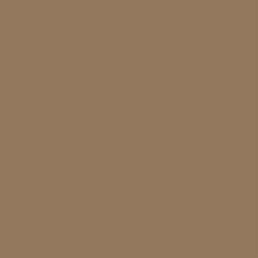 Little Dreamer Pine Ridge 4-In-1 Convertible Crib in Cashew, , large