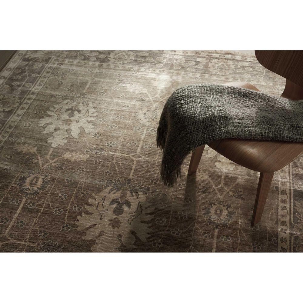 "Nourison Aldora ALD03 9'9"" x 13'9"" Opal and Grey Area Rug, , large"
