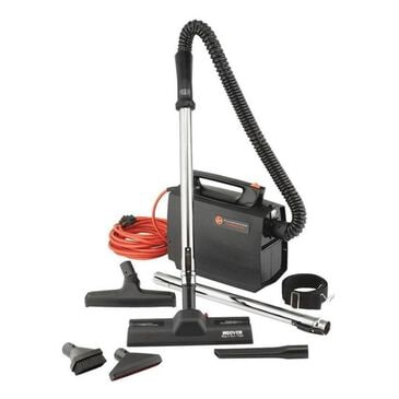 Hoover PortaPower Lightweight Vacuum Cleaner, , large