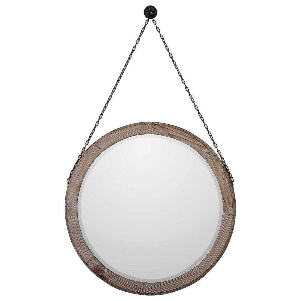 Uttermost Loughlin Mirror, , large