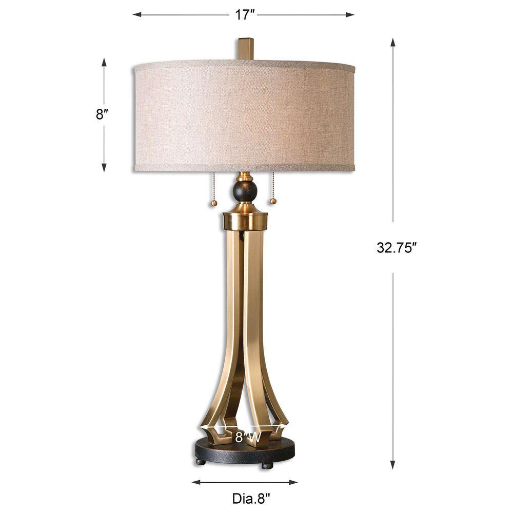Uttermost Selvino Table Lamp, , large