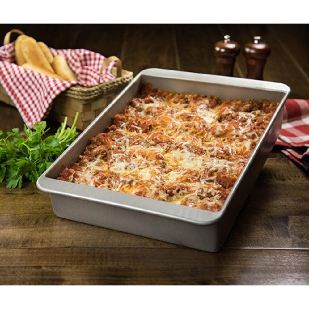 USA PAN Lasagna Pan , , large