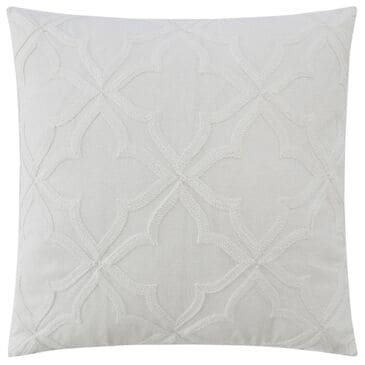 "D.V.Kap Inc 24"" Feather Down Decorative Throw Pillow in Decco, , large"
