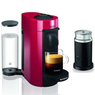 Delonghi VertuoPlus Pump Driven Espresso Machine, , large