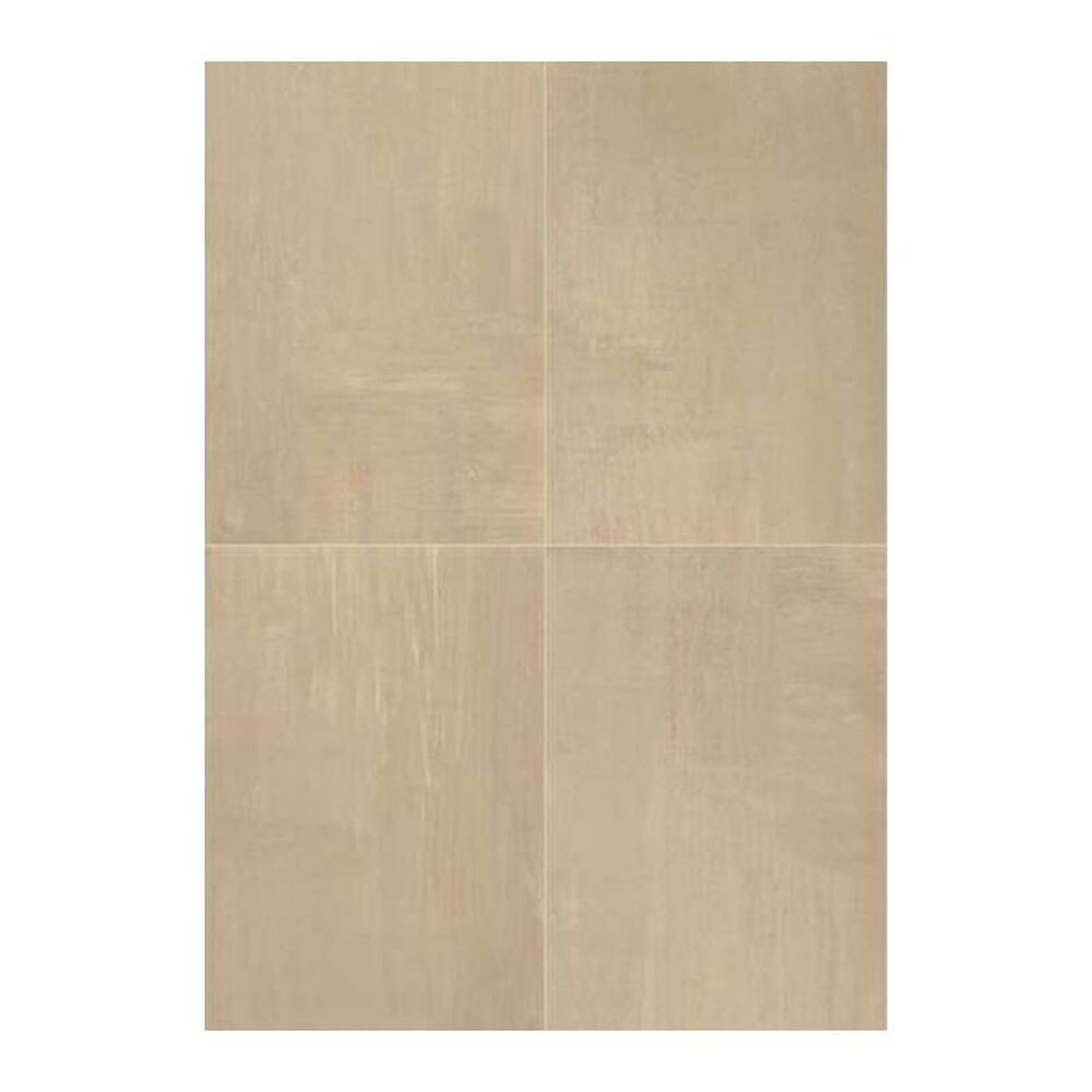 "Dal-Tile Skybridge 10"" x 14"" Ceramic Wall Tile in Beige, , large"