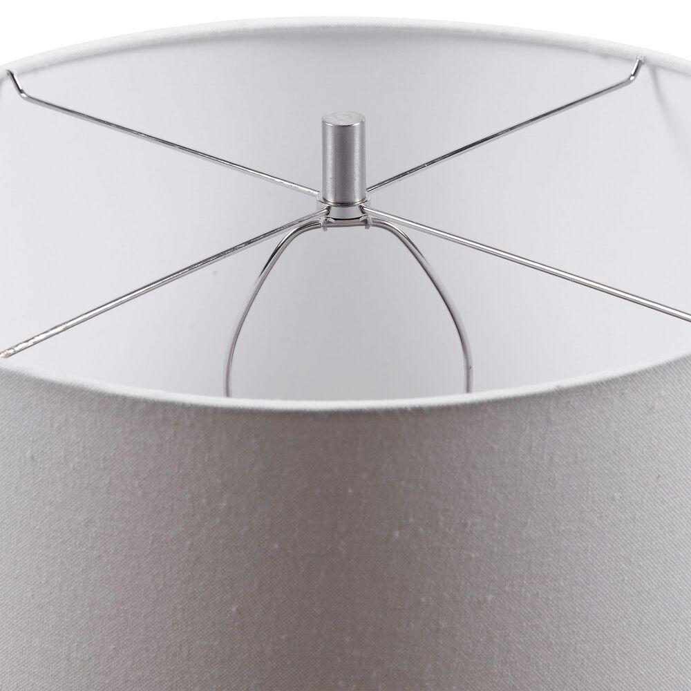 Uttermost Sedna Table Lamp, , large