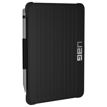 UAG Metropolis Folio Wallet Case For Apple Ipad Mini 5 / 4 in Black, , large