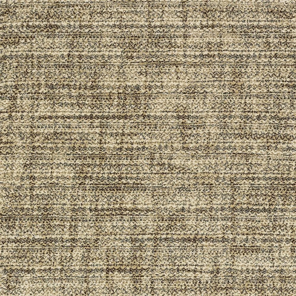 "Oriental Weavers Astor Sebastian 6'7"" x 9'6"" Beige Area Rug, , large"
