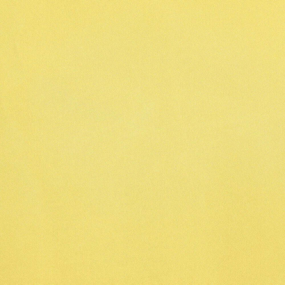 CorLiving 9' Square Tilting Patio Umbrella in Yellow, , large