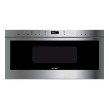 """Wolf 30"""" Professional Microwave Drawer, , large"""