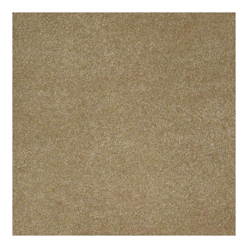 Anderson Tuftex Star Power Carpet in Peanut Butter, , large