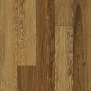 "Karastan Refined Forest Cedar 9"" x 72"" Luxury Vinyl , , large"