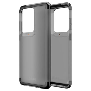 Gear4 Wembley Case For Samsung Galaxy S20 Ultra in Smoke, , large