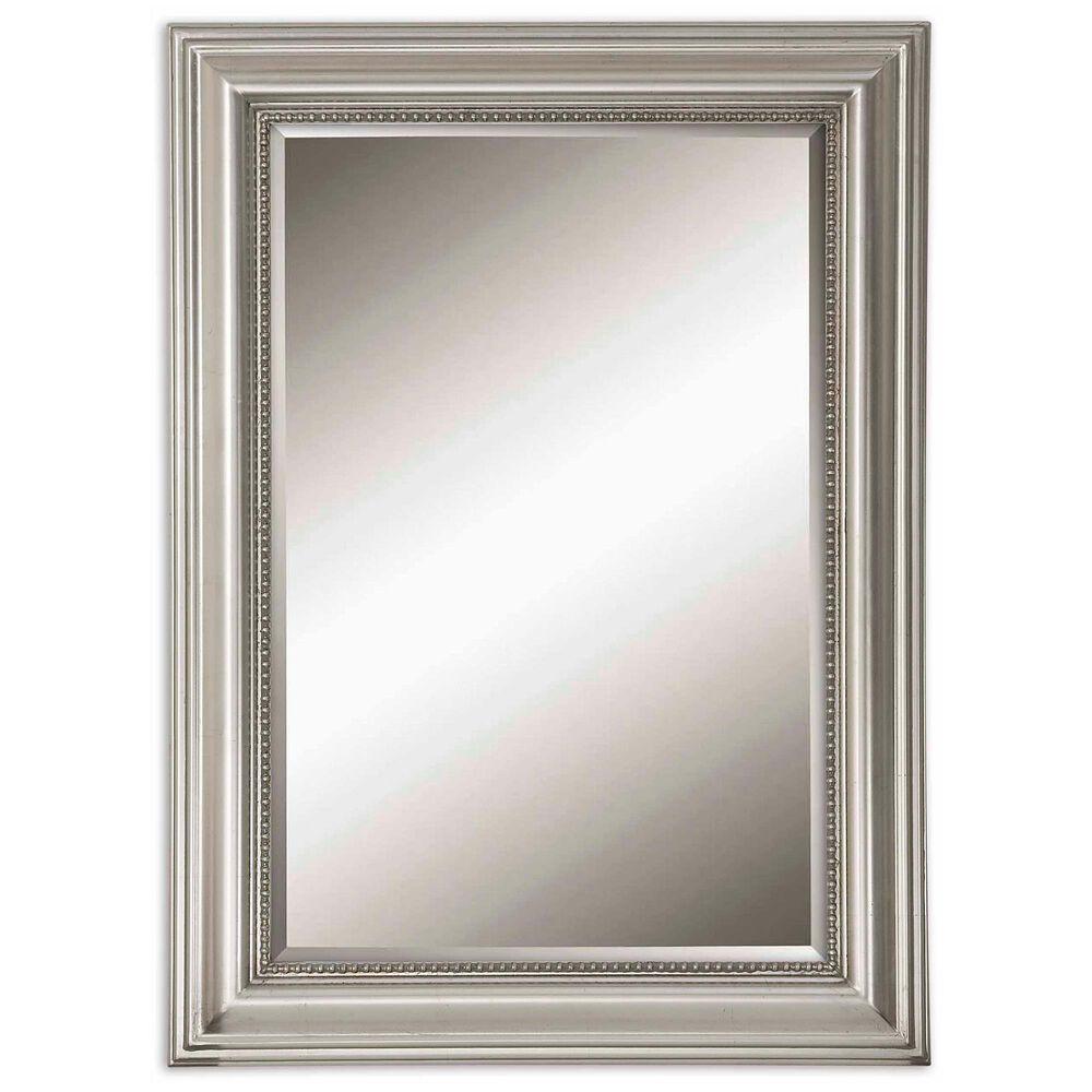 Uttermost Stuart Mirror, , large