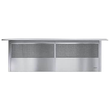 """Wolf 45"""" Downdraft System in Stainless Steel, , large"""