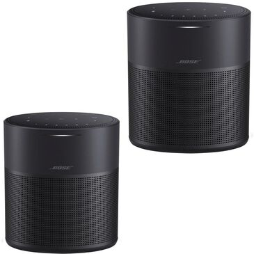 Bose Home Speaker 300 in Triple Black, , large