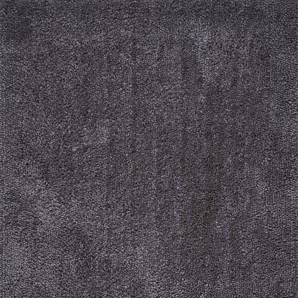 "Nourison Puli PUL01-CK215 7'6"" x 9'6"" Steel Area Rug, , large"
