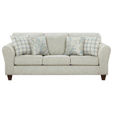 Arapahoe Home Sofa in Lyla Doe, , large