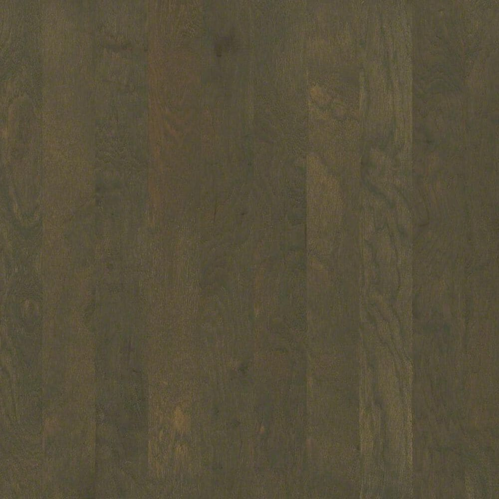Shaw Rustic Touch Fedora Hickory Hardwood, , large