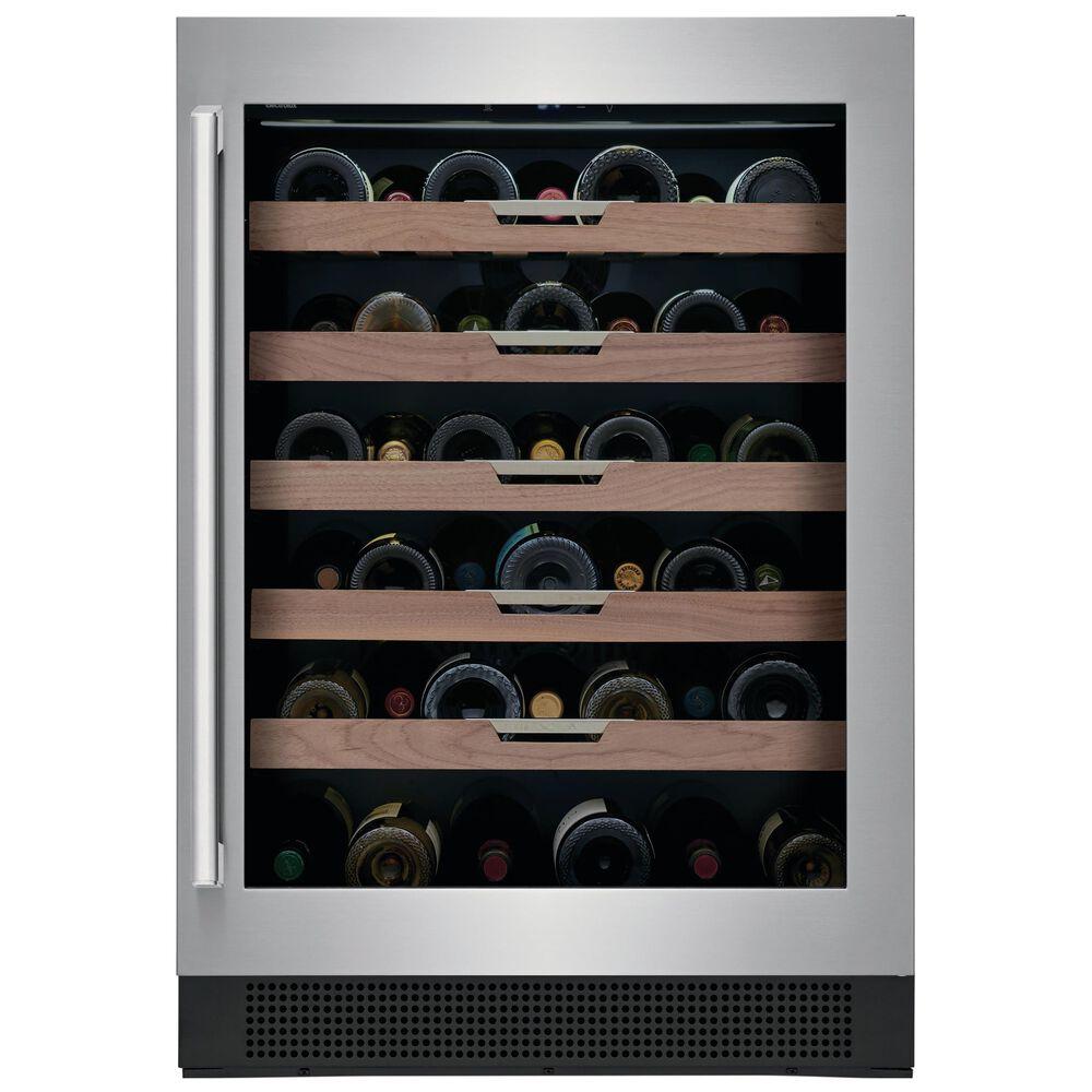 """Electrolux 24"""" Under-Counter 41 Bottle Wine Cooler , , large"""