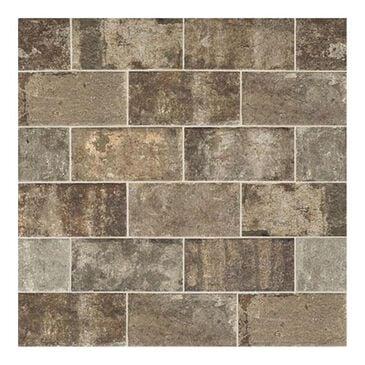 "Marazzi Urban District BRX Eastside BRX 4"" x 8"" Ceramic Tile, , large"