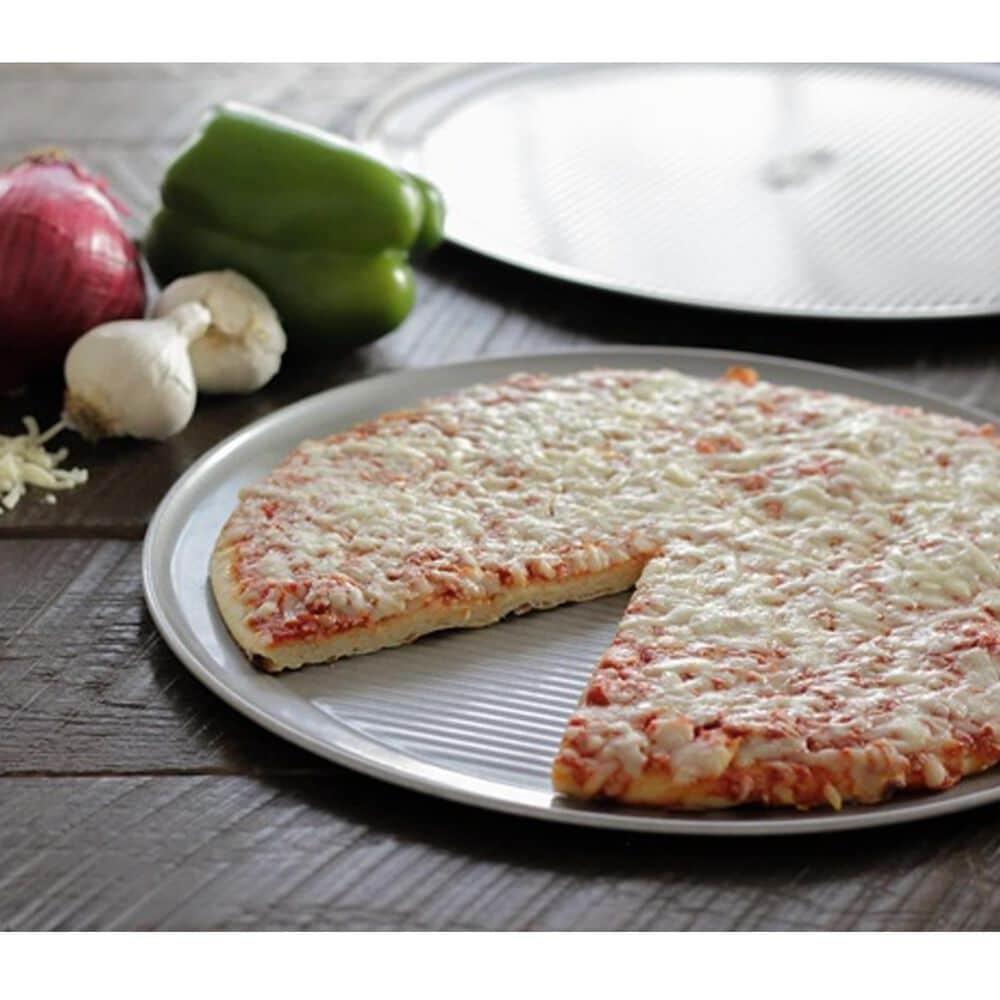 "USA PAN 12"" Pizza Pan , , large"