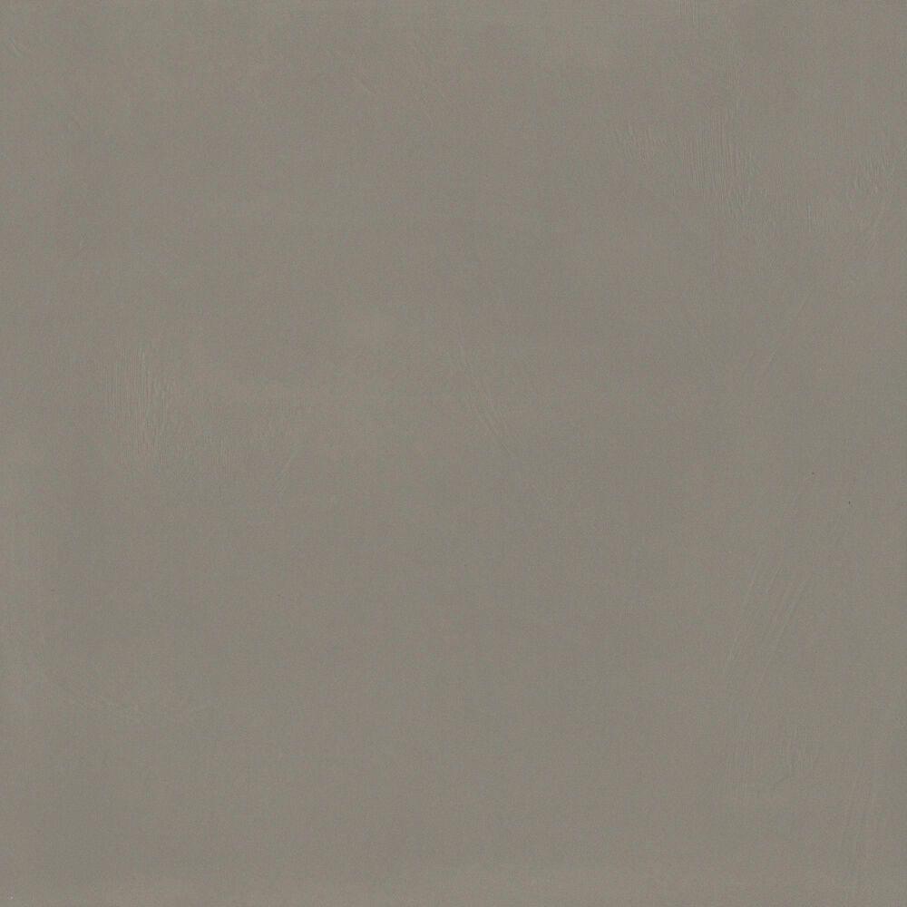 """Emser Council Olive 24"""" x 24"""" Porcelain Tile, , large"""