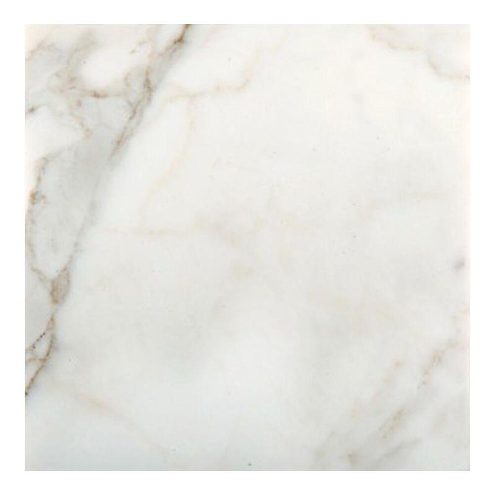 "Emser Calacata Oro 18"" x 18"" Natural Stone Tile, , large"