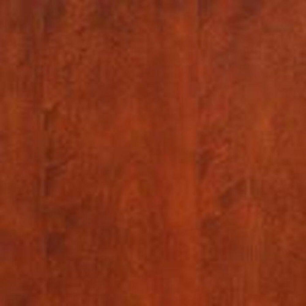 "Radius Monticello 30"" Pub Game Stool in Distressed Burnished Cherry, , large"