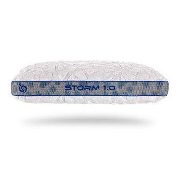 Bedgear Storm 1.0 Standard Pillow, , large