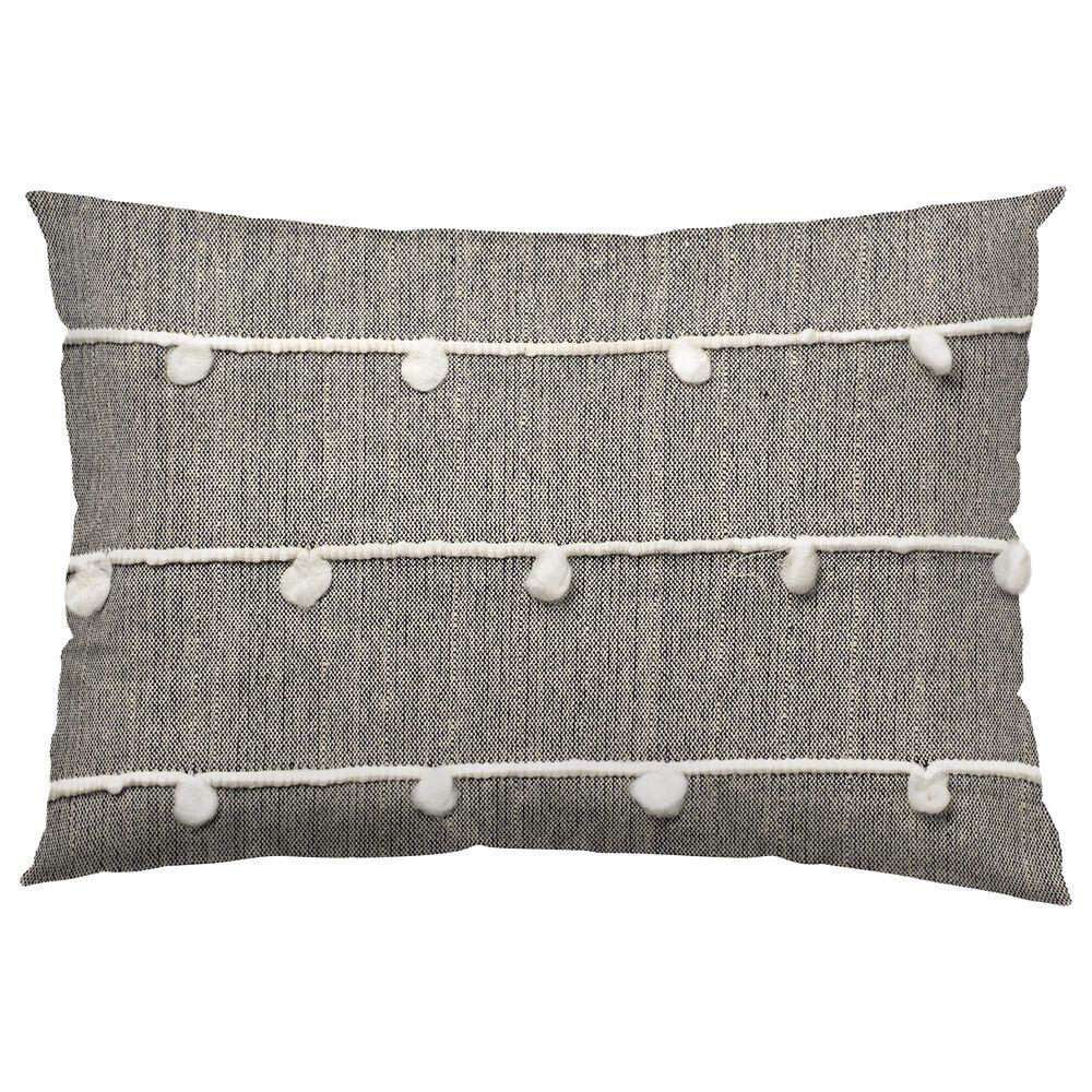 """Mercana Linda 13"""" x 21"""" Pillow Cover, , large"""