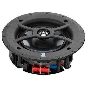 "Revel 6.5"" Low-ProfileIn In-Ceiling Loudspeaker (Each), , large"