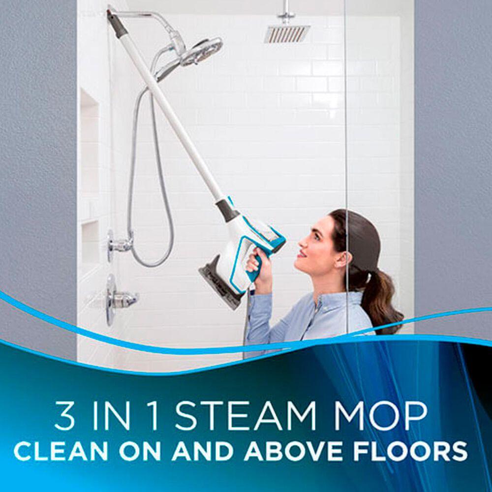 Bissell PowerFresh Slim Steam Mop , , large