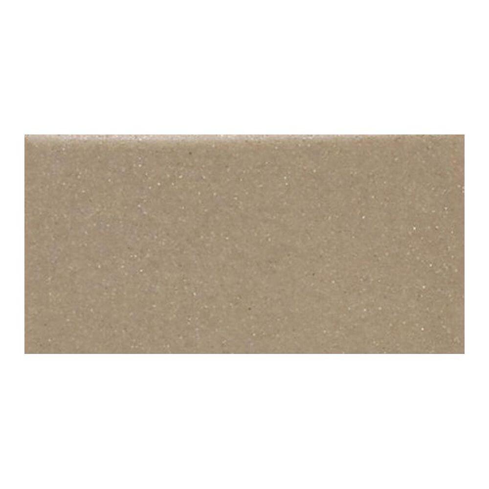 """Dal-Tile Rittenhouse Square Elemental Tan 3"""" x 6"""" Ceramic Tile, , large"""