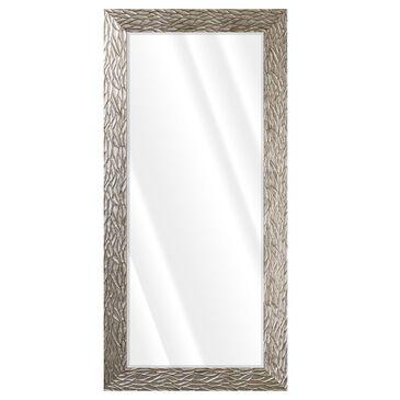 BP Industries Birdie Leaner Mirror, , large