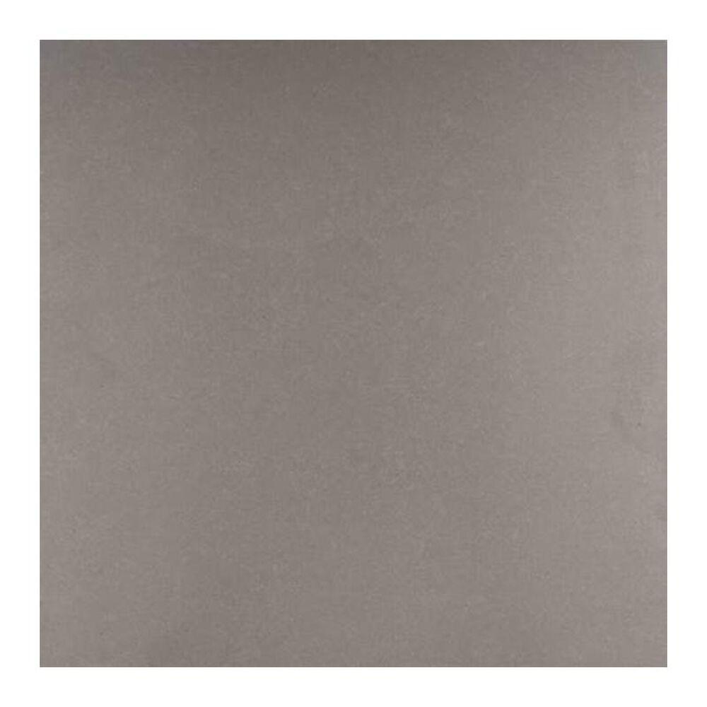 "Dal-Tile Unity 24"" x 24"" Porcelain Polished Field Tile in Grigio, , large"