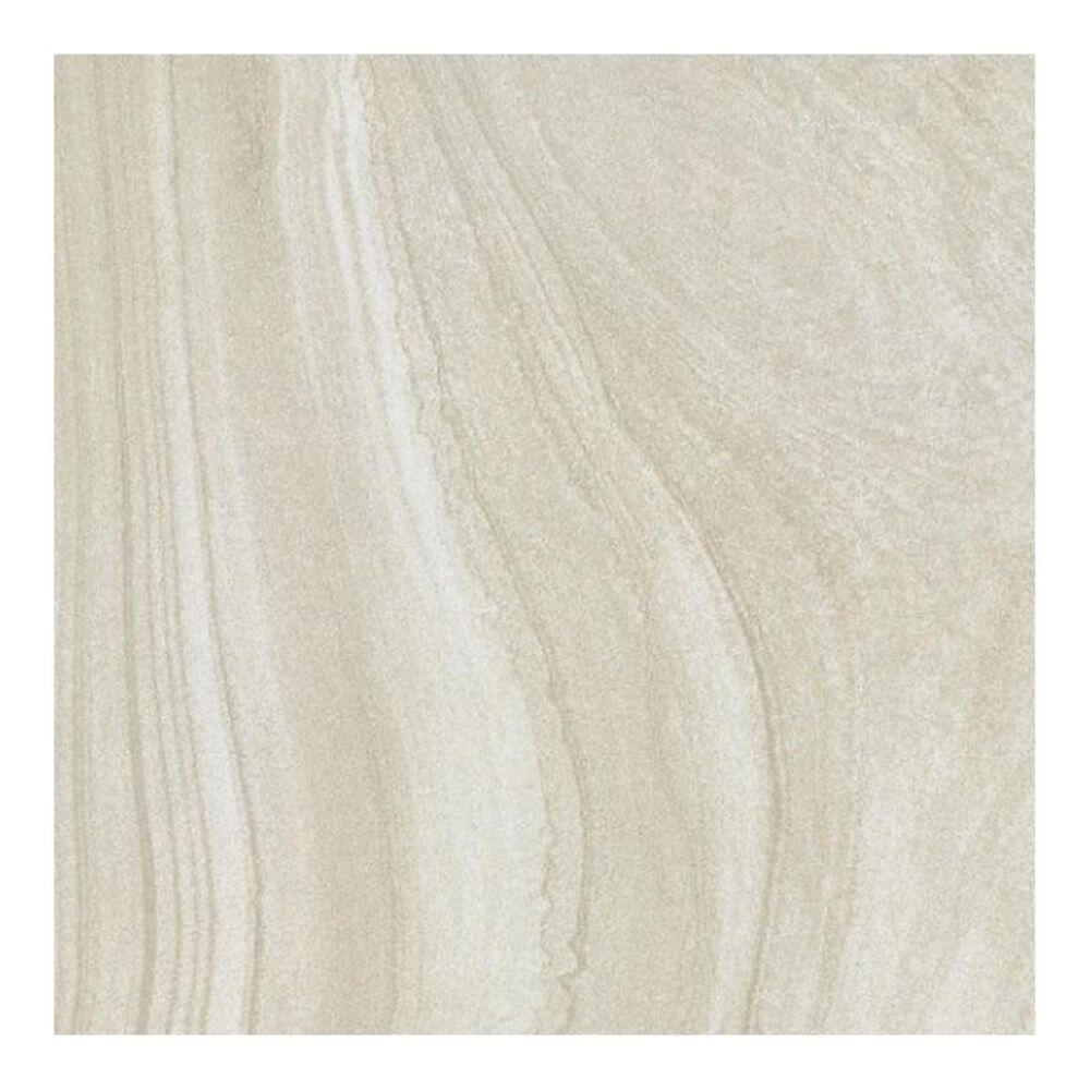 "Eleganza Essence Matte Aspen White 24"" x 48"" Porcelain Tile, , large"