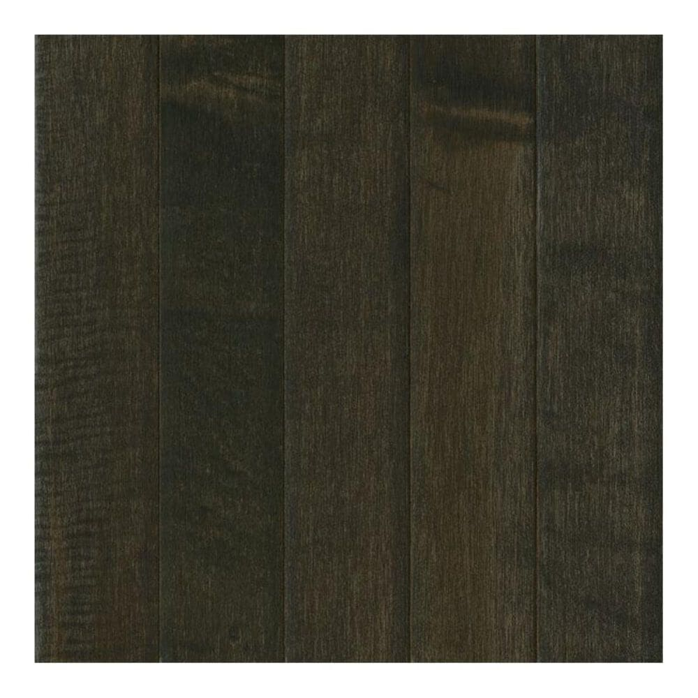 Armstrong Prime Harvest Maple Solid Midnight Sky Maple Hardwood, , large
