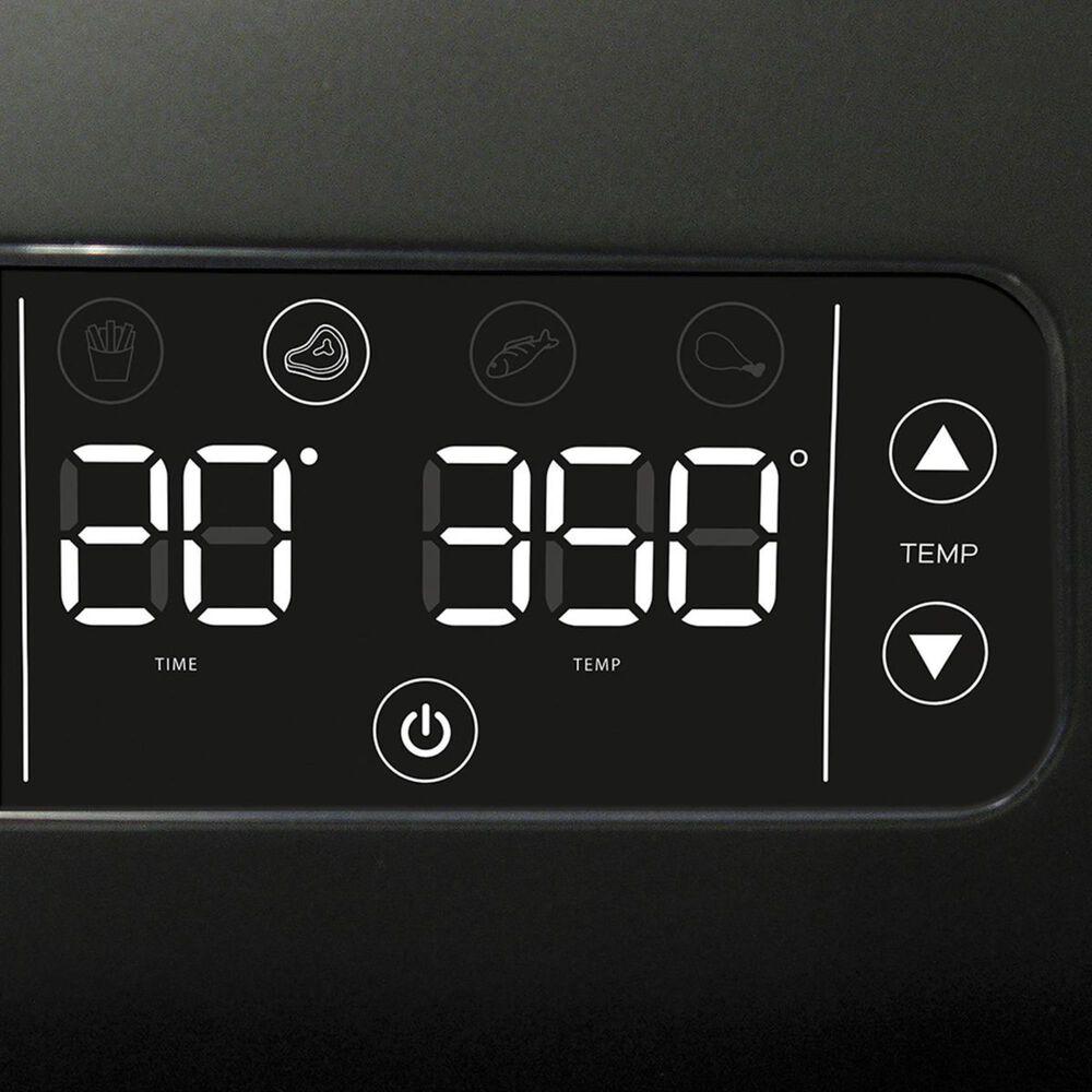 Presto 4.2 Qt. Air Fryer in Black, , large