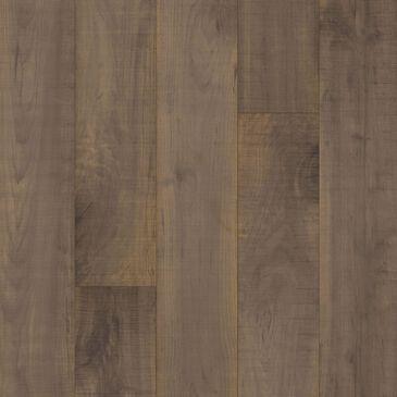 "Mohawk Hartwick 7.5"" x 54.34"" Brownstone Maple Laminate, , large"