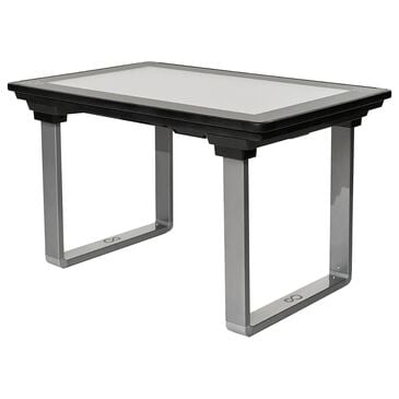 """Arcade1up 24"""" Screen Infinity Game Table, , large"""