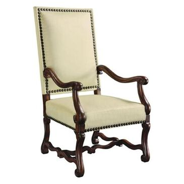 Bailey Street Lassiter Chair in Walnut, , large