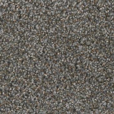 Dream Weaver Jackson Hole I Carpet in Night Shade, , large