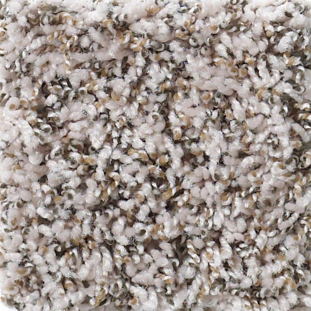 Philadelphia Simply Yours Impress Me I Carpet in Winter White, , large