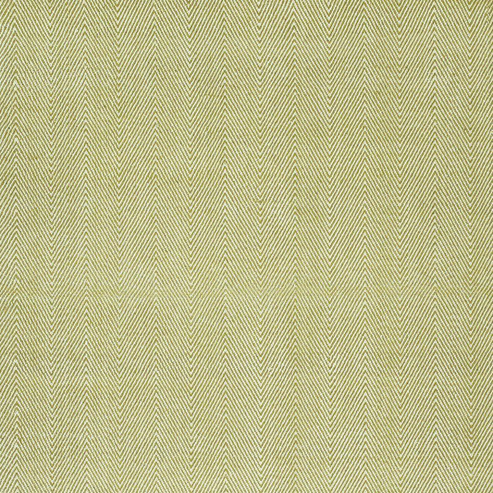 Kaleen Rugs Ziggy ZIG01-70 9' x 12' Wasabi and White Indoor/Outdoor Area Rug, , large