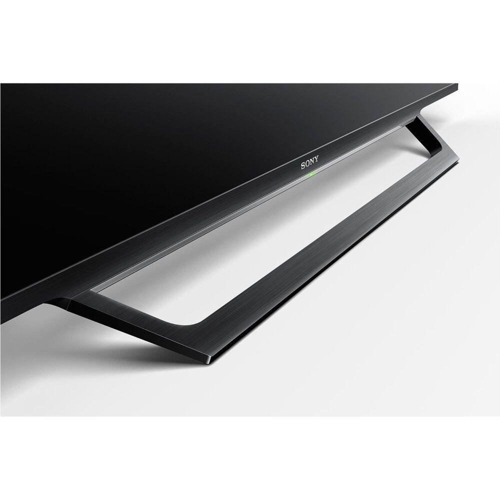"Sony 32"" Class LED - 720P - 60Hz - HD - Smart TV, , large"